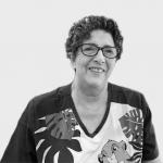 Carmen Lillo de la Quintana