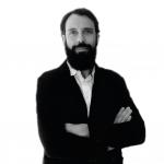 Francisco Miguel Cocera Morato