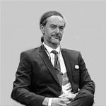 Joaquín Ruíz Urrea Sánchez